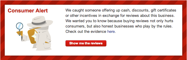 Online Reviews - The Review Solution - Real Customers  Real